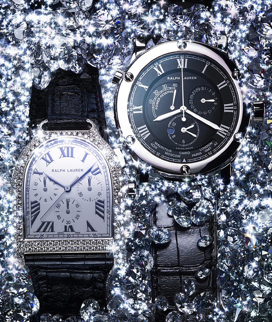 JEWELRIES_WATCHES01