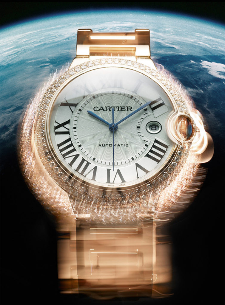 JEWELRIES_WATCHES09
