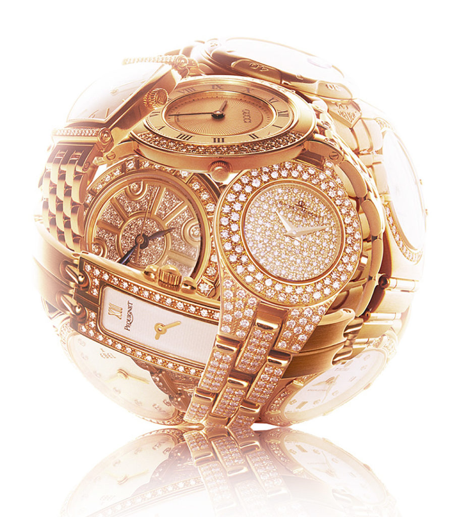 JEWELRIES_WATCHES07