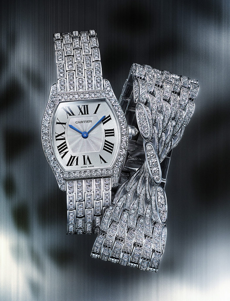 JEWELRIES_WATCHES10