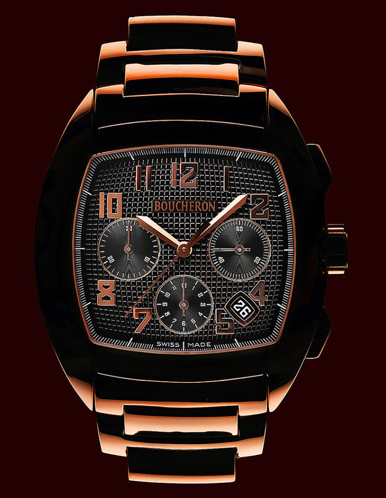 JEWELRIES_WATCHES12
