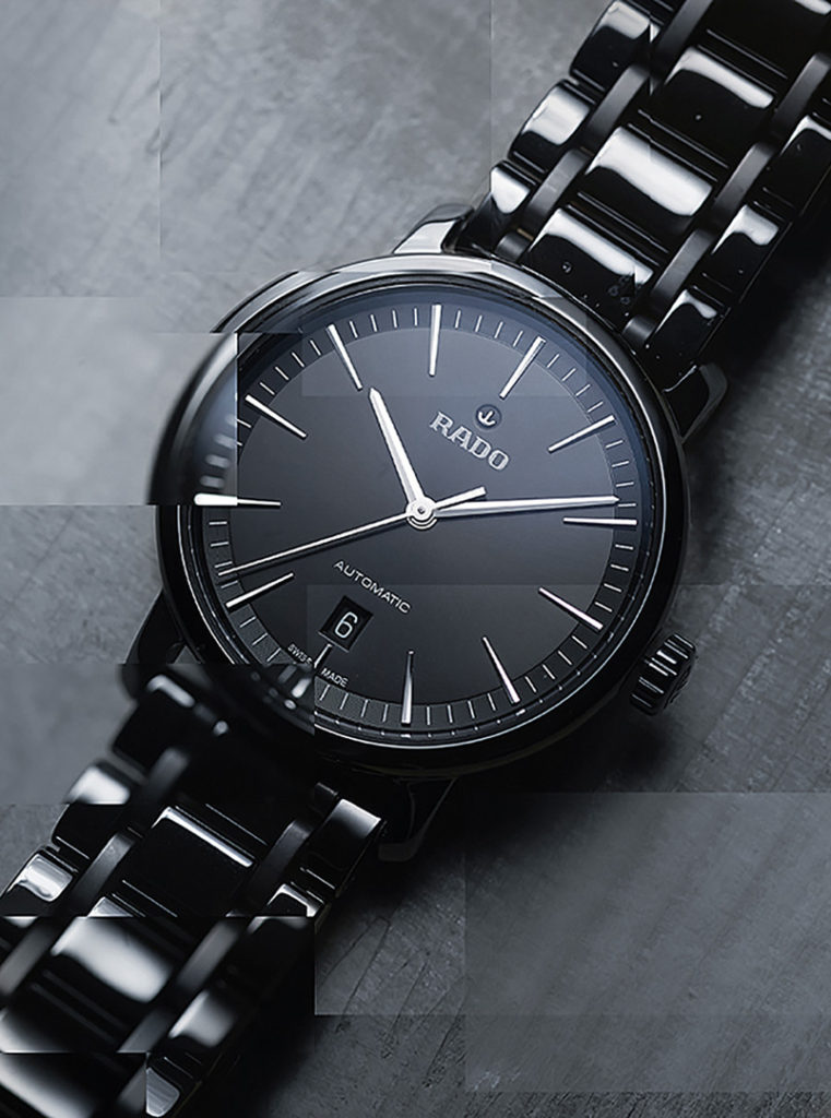 JEWELRIES_WATCHES13
