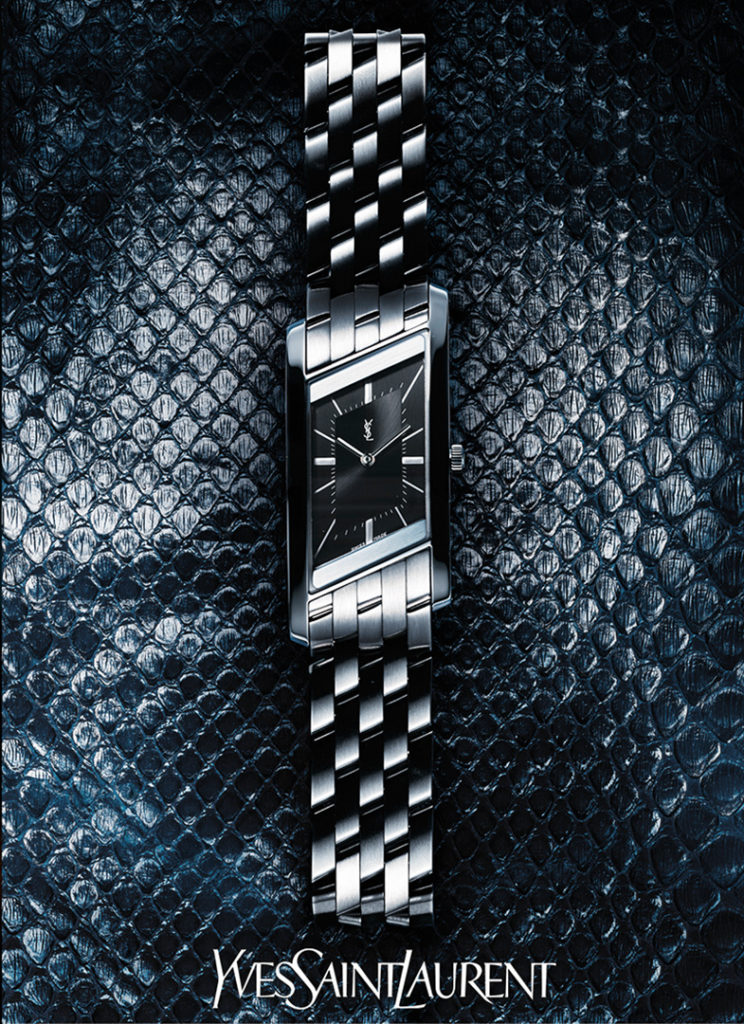 JEWELRIES_WATCHES14