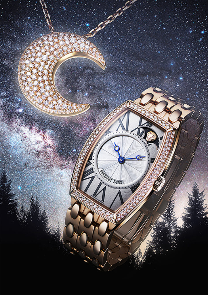 JEWELRIES_WATCHES16
