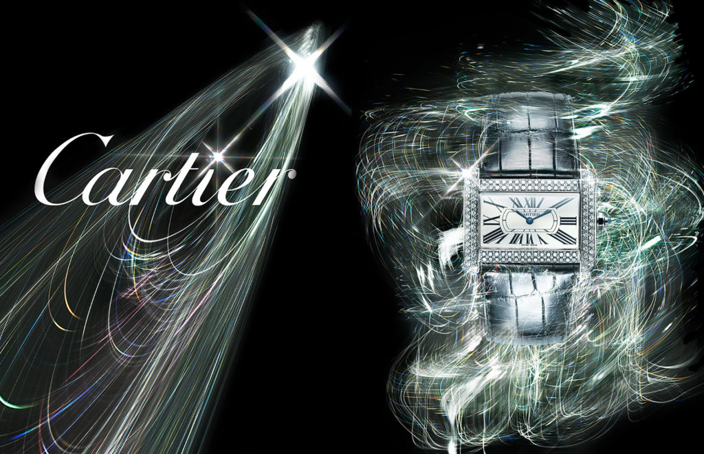 JEWELRIES_WATCHES25