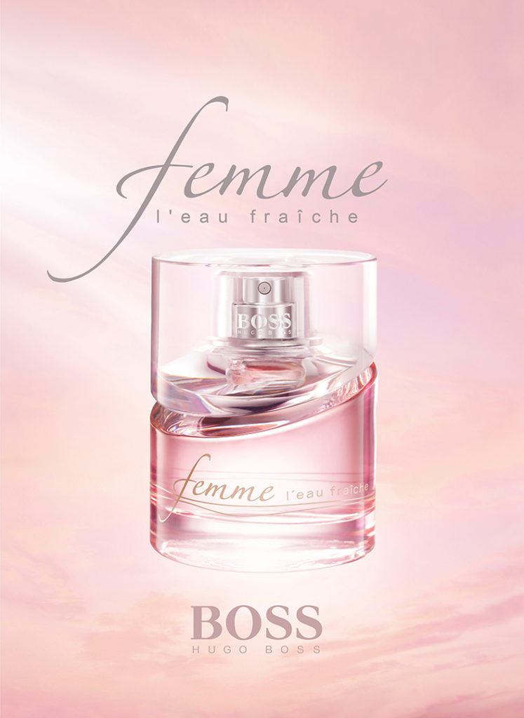 COSMETICS_FRAGRANCES05