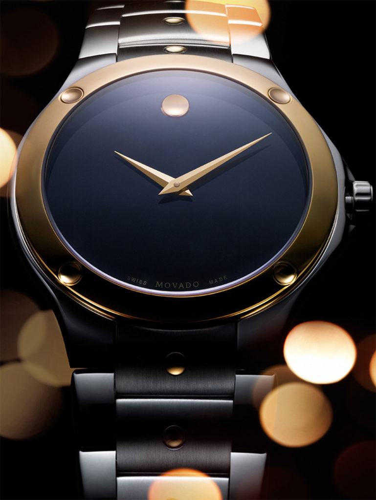 JEWELRIES_WATCHES34