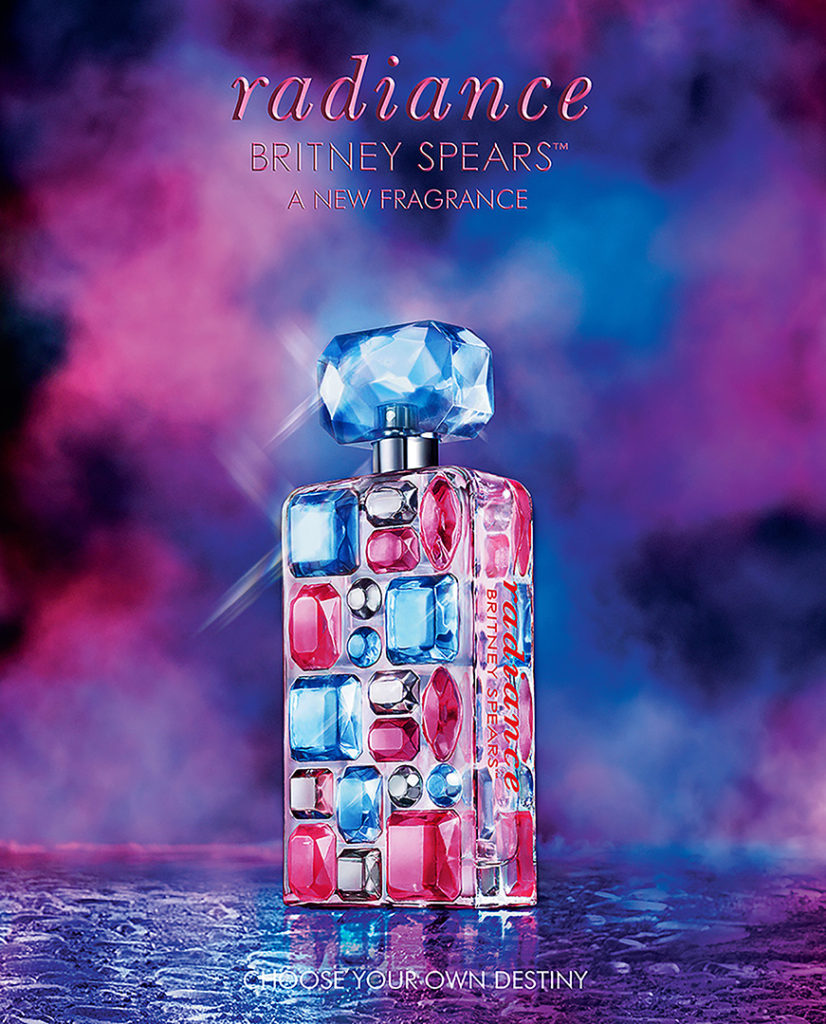 COSMETICS_FRAGRANCES44