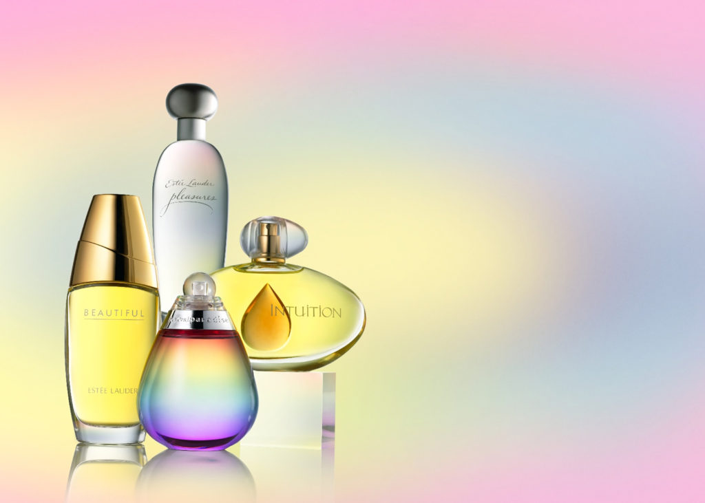 COSMETICS_FRAGRANCES40