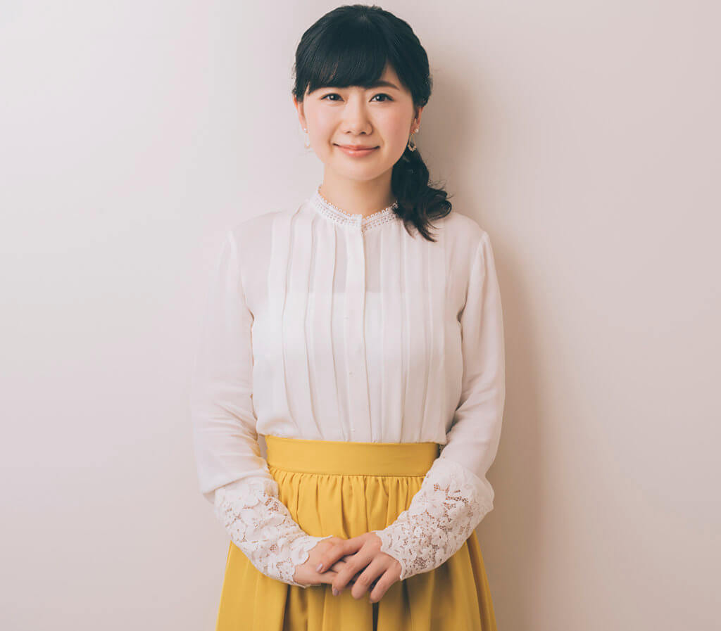 koshikawa_kracie