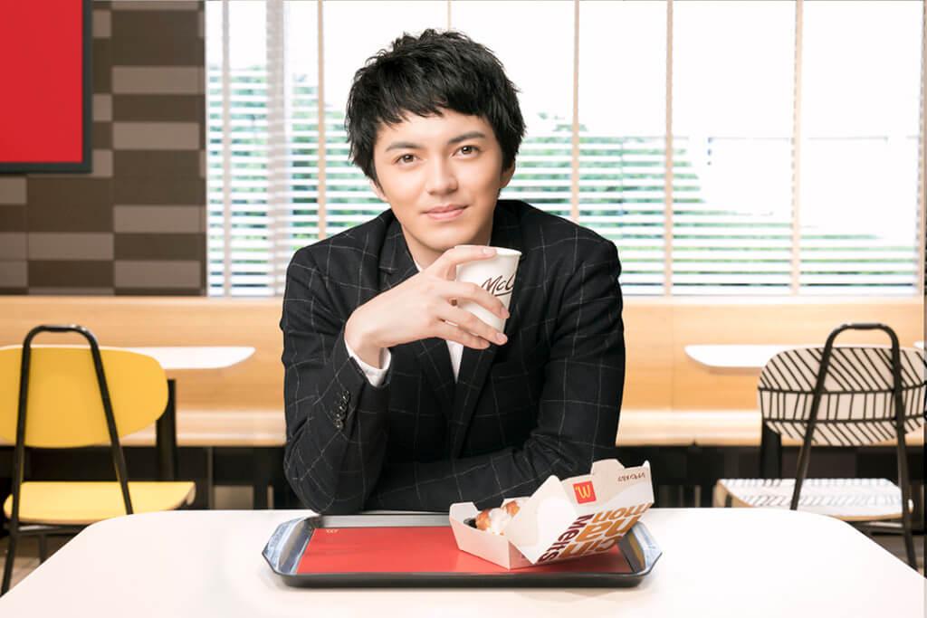 koshikawa_mcd_hayashi