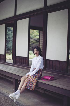 nakagawa_c_110