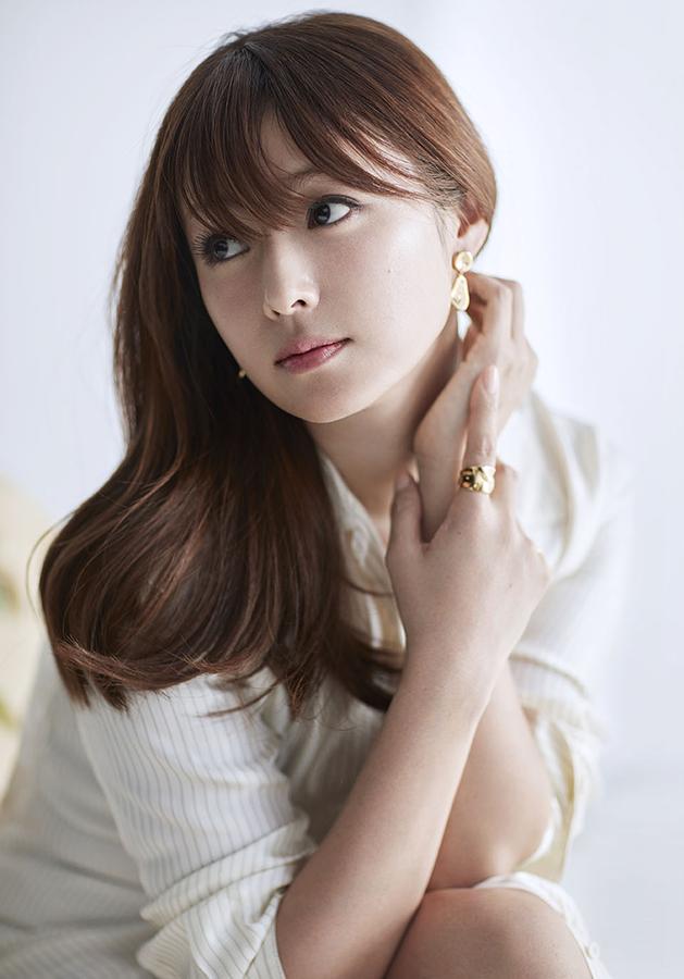 nakagawa_c_15