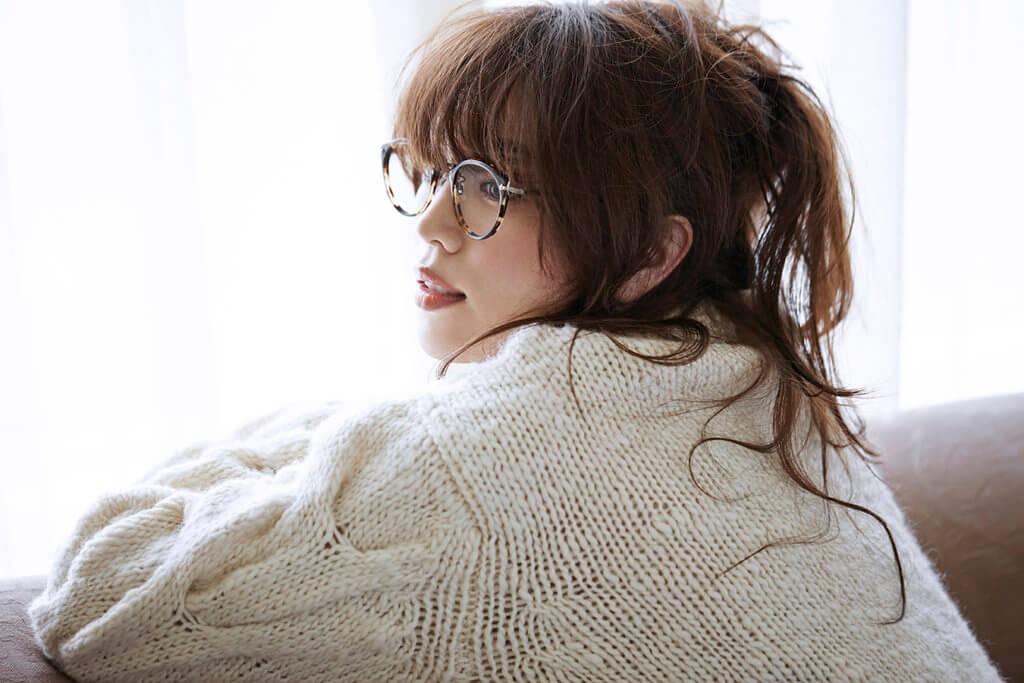 nakagawa_c_21