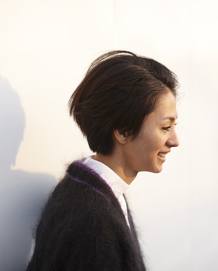 nakagawa_c_28