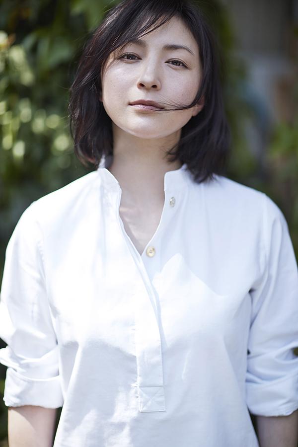 nakagawa_c_204