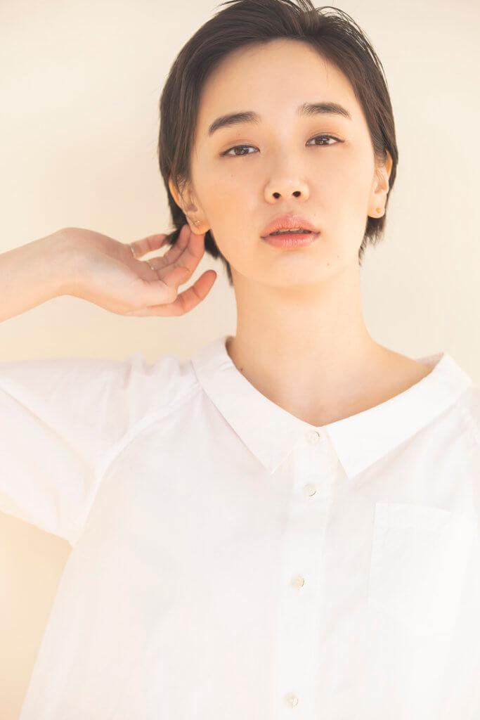 koshikawa_100