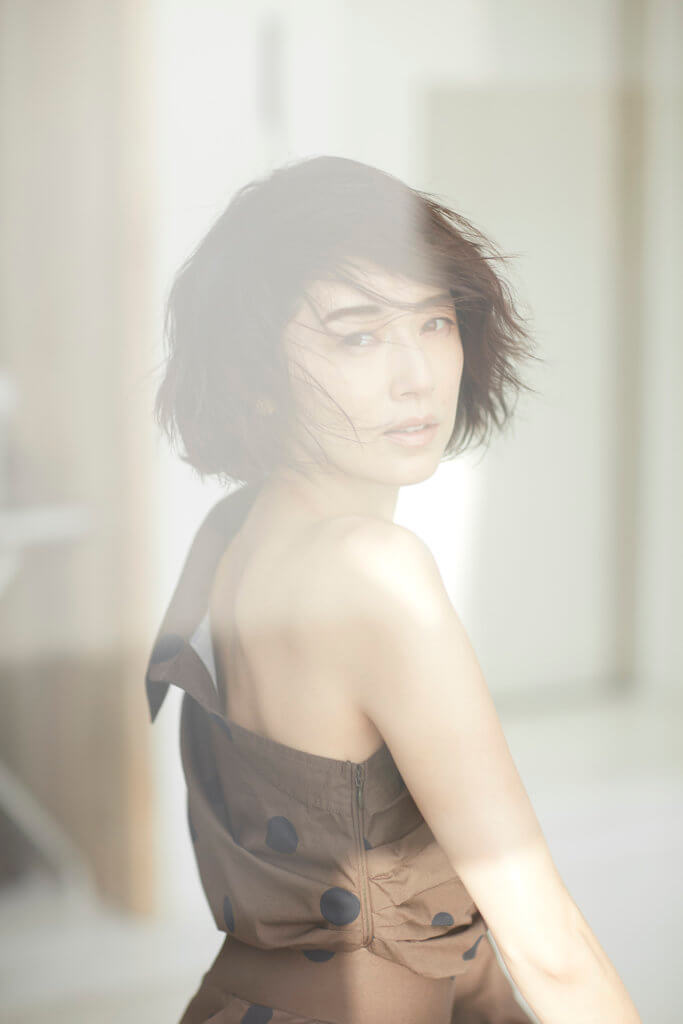 nakagawa_c_149