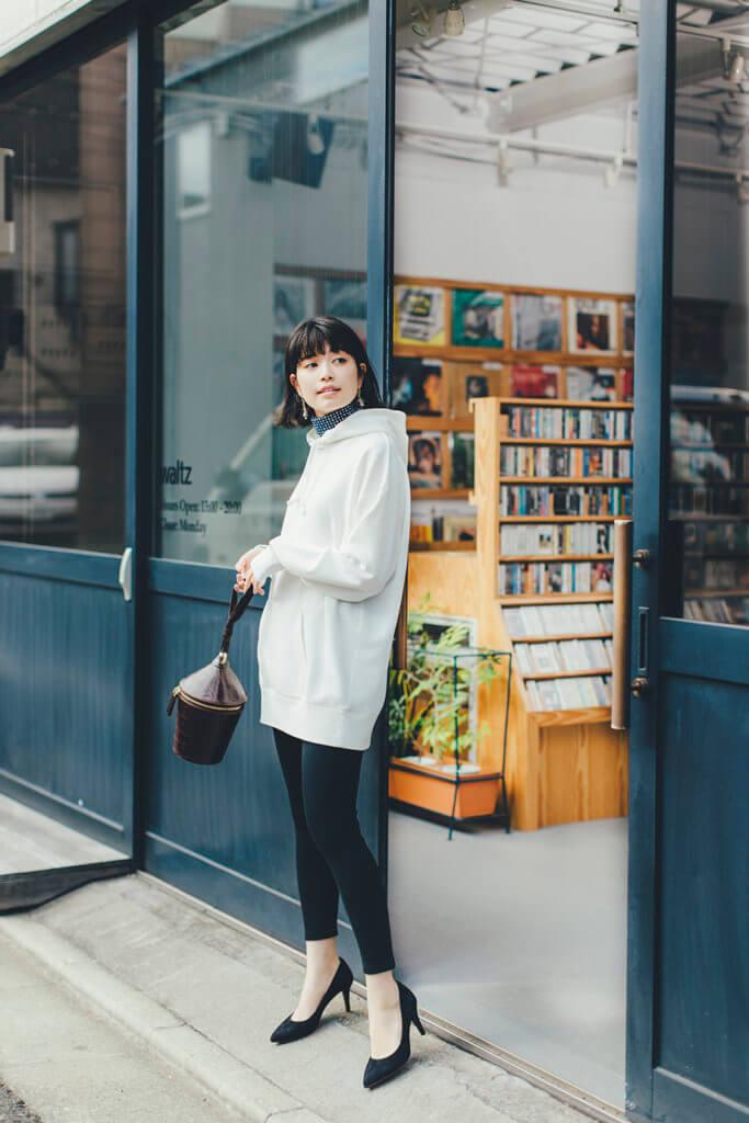 tsuji_54