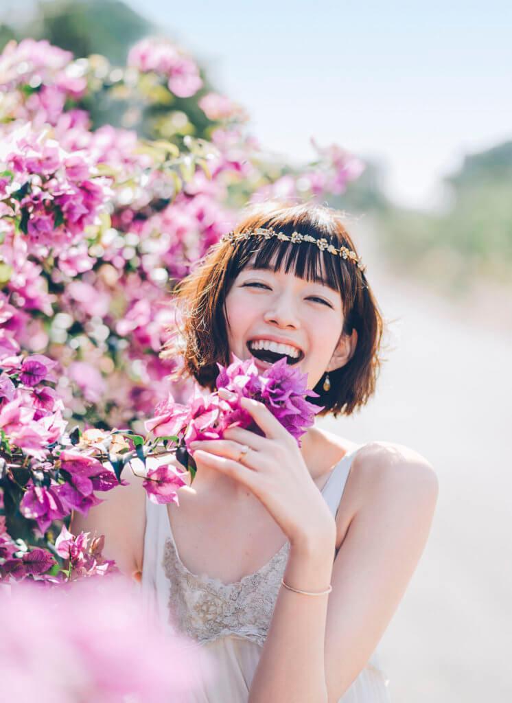 tsuji_57