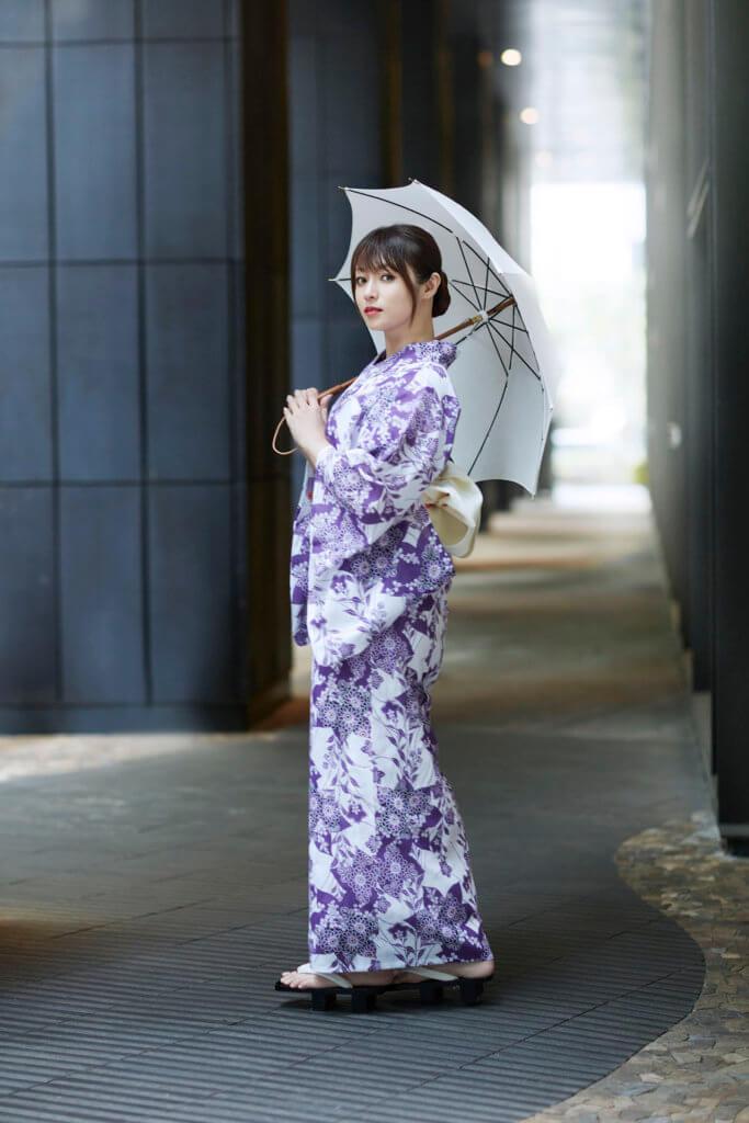 nakagawa_c_154