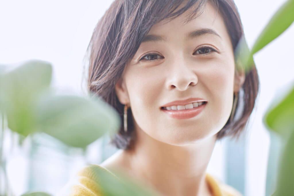 nakagawa_c_178