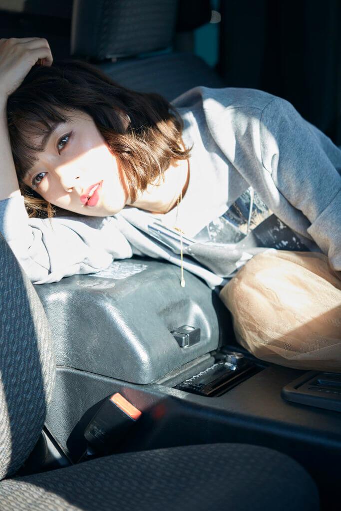 nakagawa_c_197