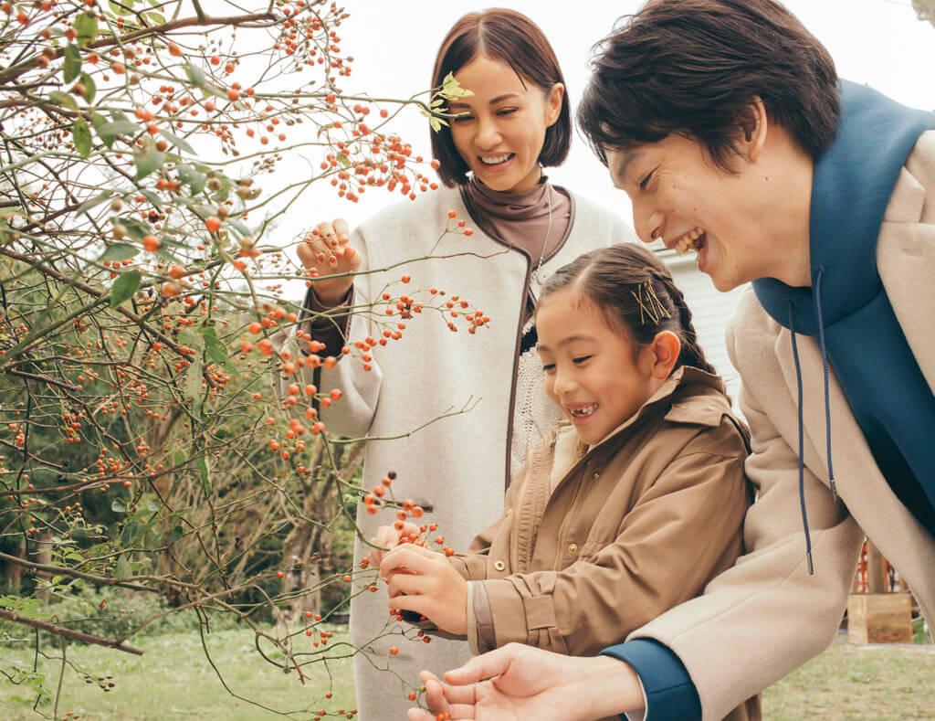 koshikawa_168