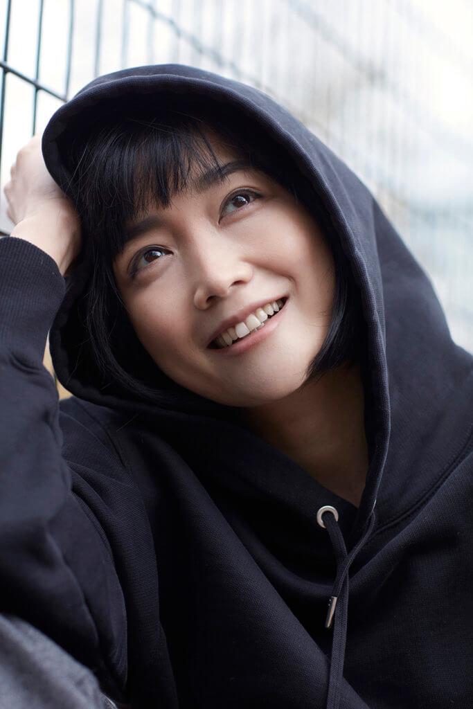 nakagawa_c_261