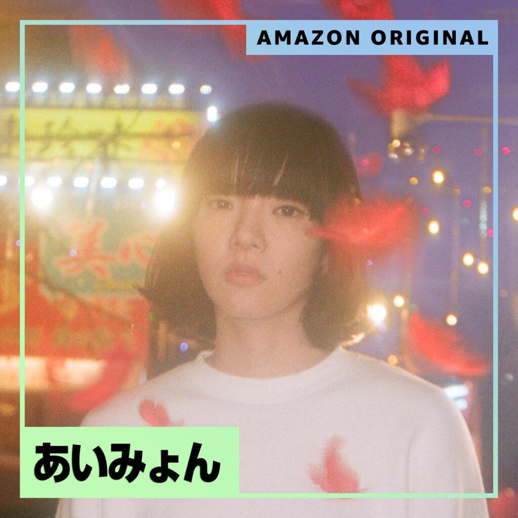 tsuji_122