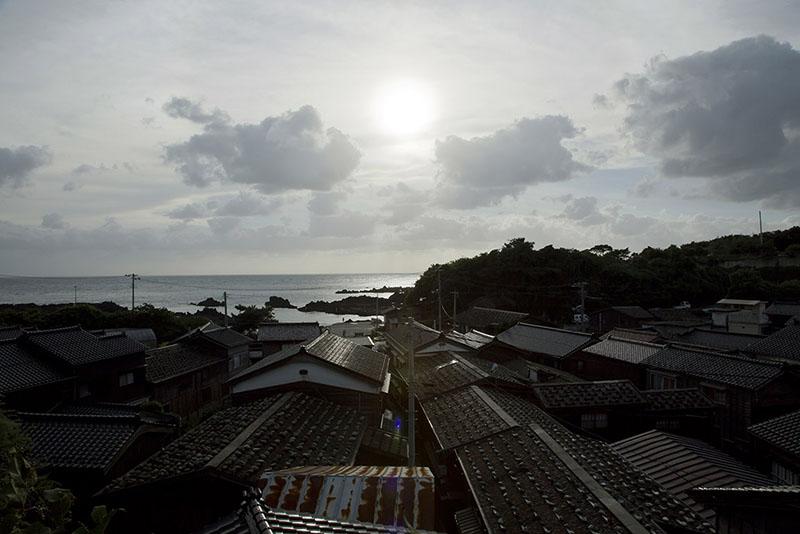 koshikawa015