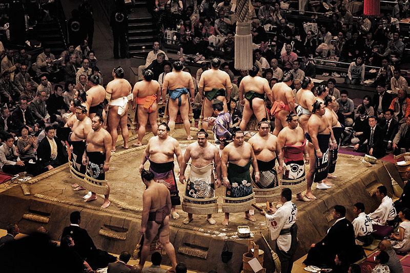 koshikawa164-相撲