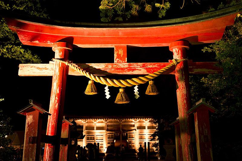 koshikawa018