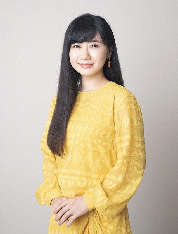 koshikawa201