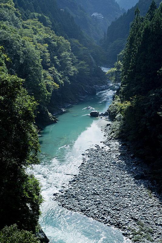 koshikawa025