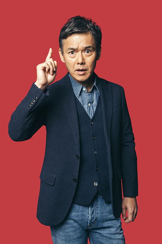 koshikawa268-mcdonalds_watabe_2