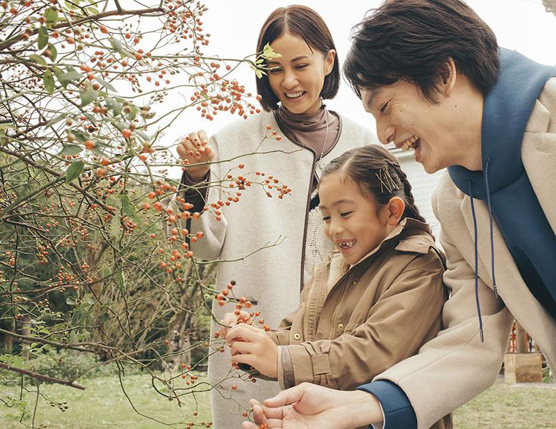 koshikawa058