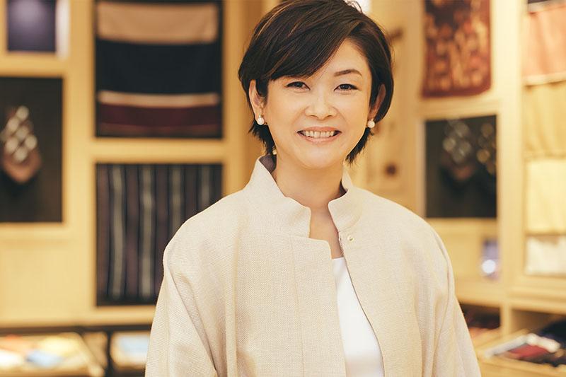 koshikawa_80