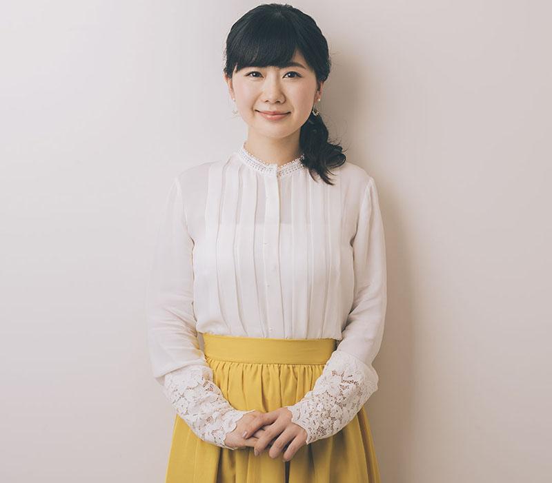 koshikawa93