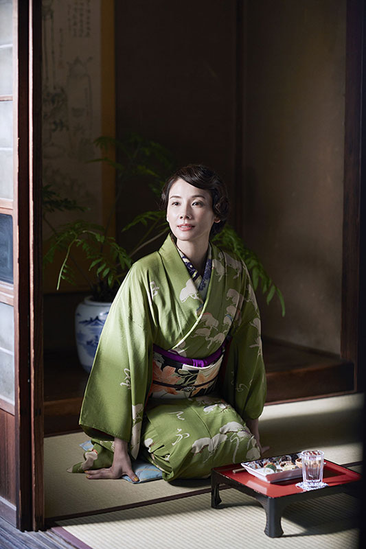 nakagawa_140