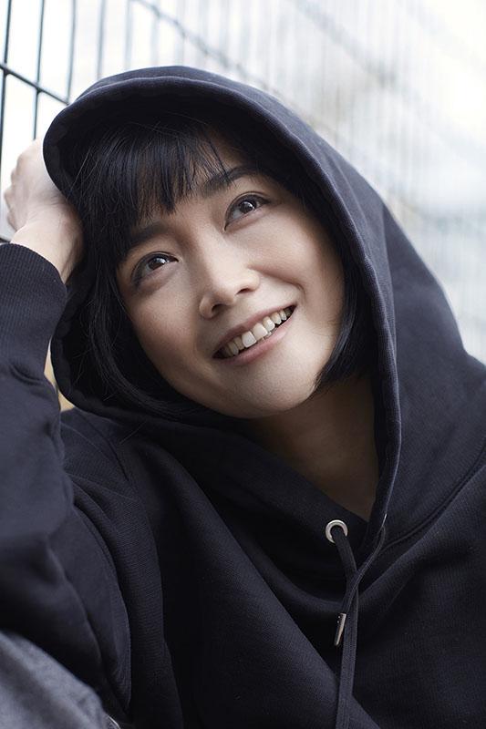 nakagawa_227