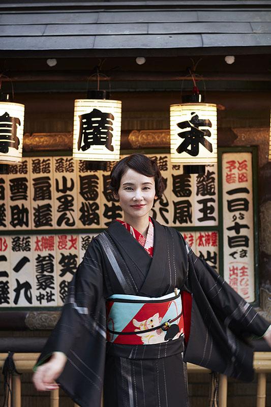 nakagawa_264
