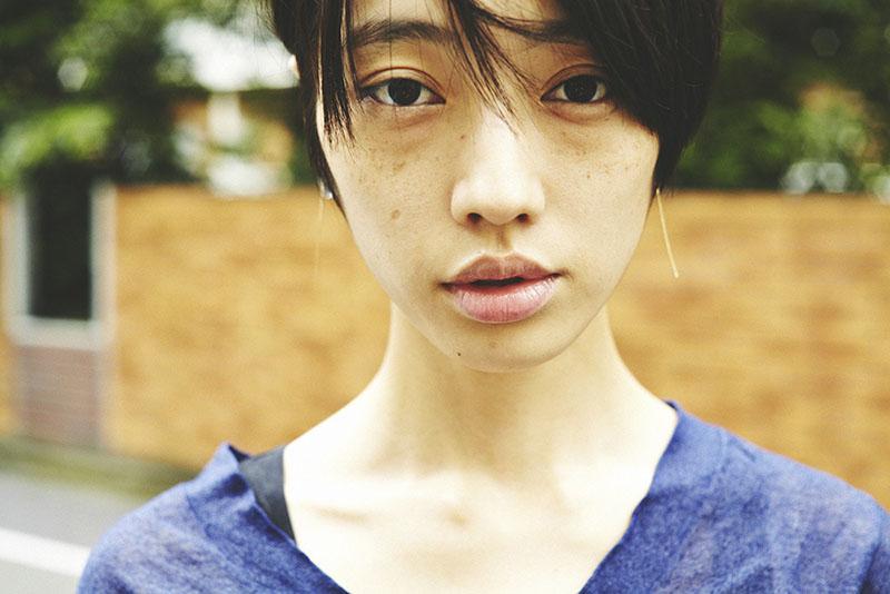 takigawa_156