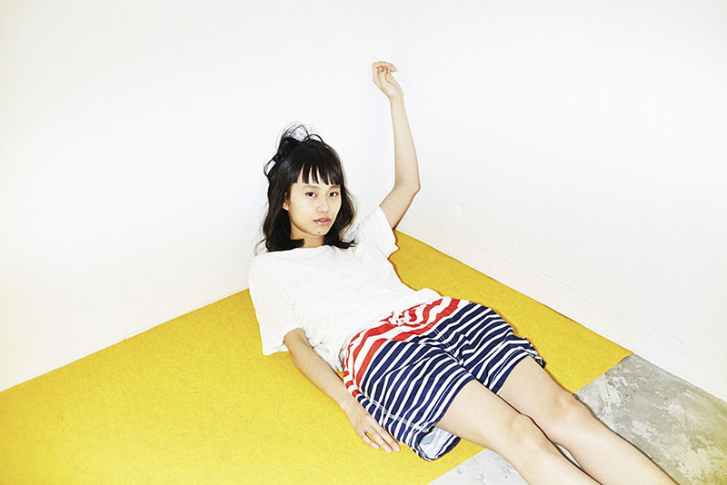 takigawa_37
