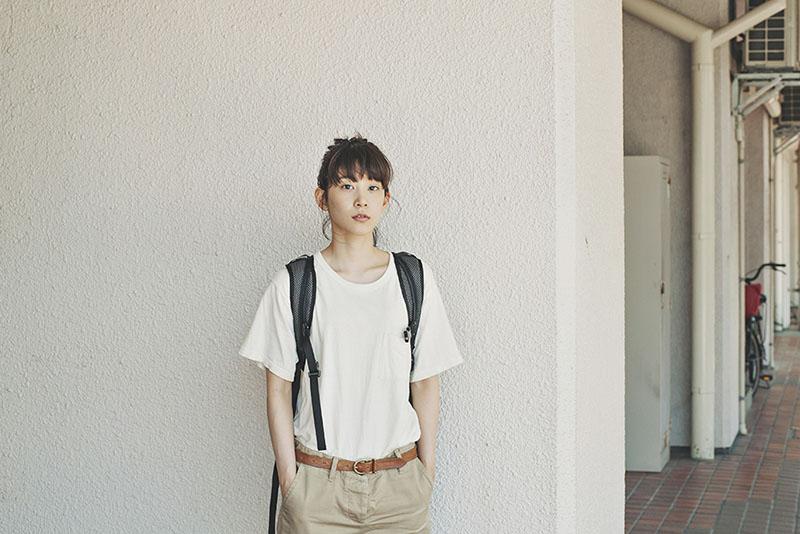 takigawa_57